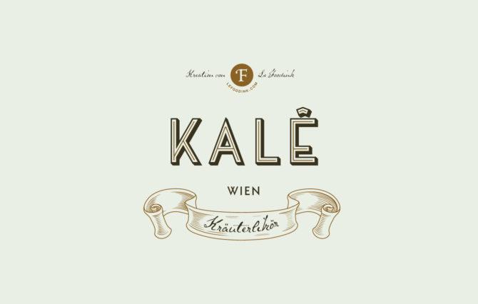 b_kale_001a