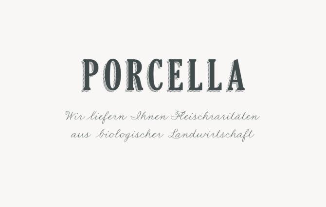 b_porcella_001