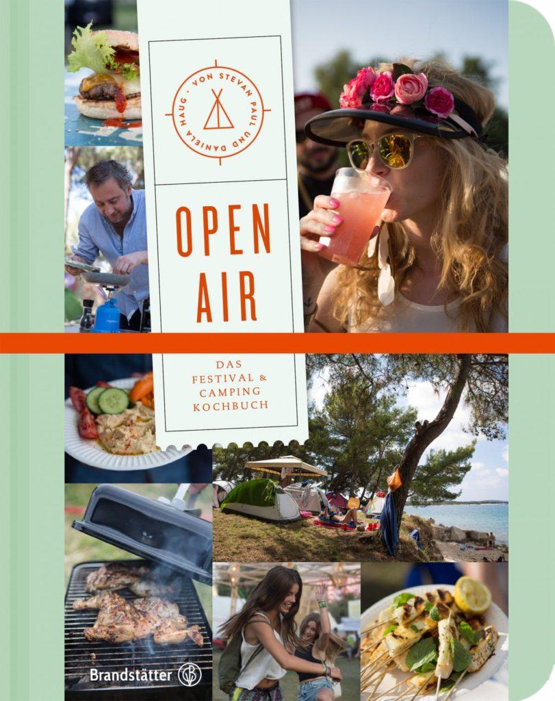 cb016-open_air