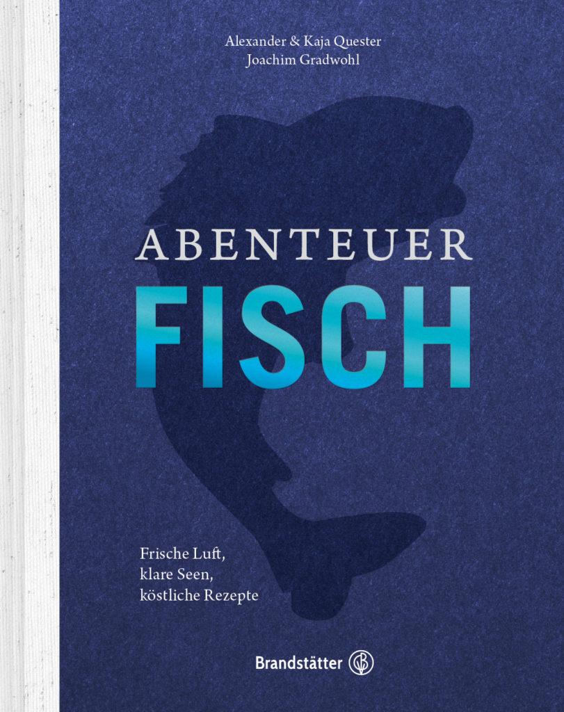 cb019-abenteuer-fisch