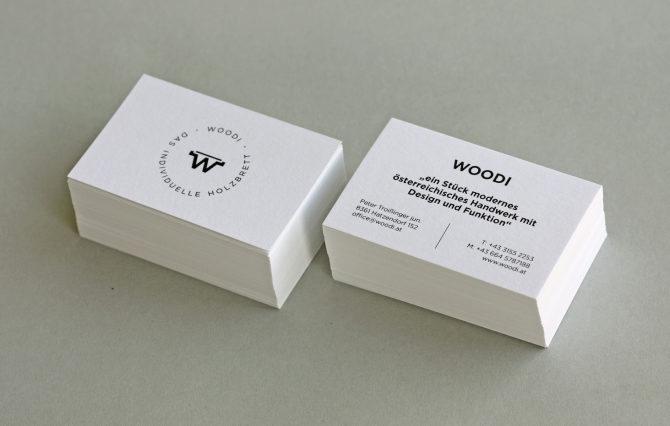 007_woodi_004