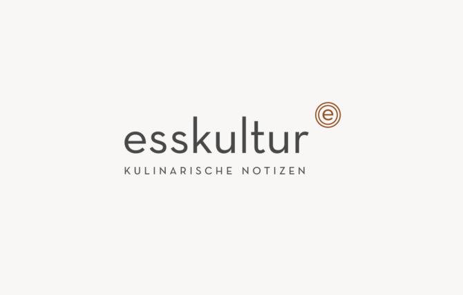 s_esskultur_001