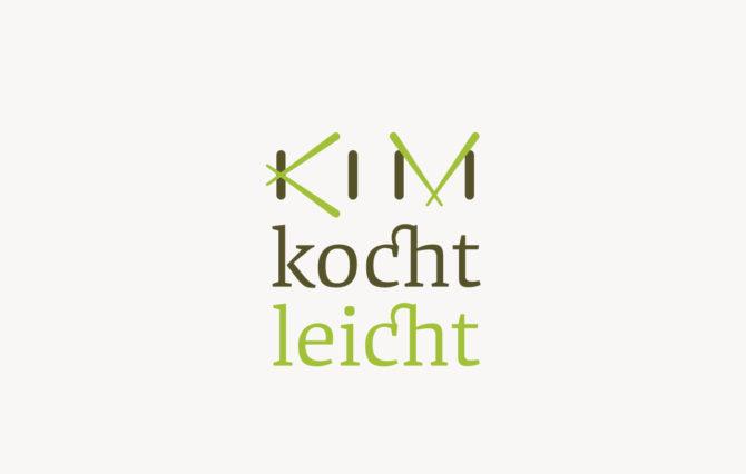 s_kimkochtleicht_001