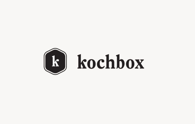 s_kochbox_001
