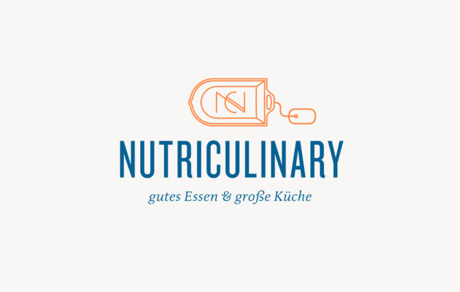 s_nutriculinary_001