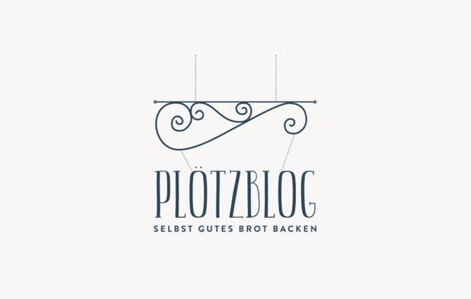s_ploetzblog_001