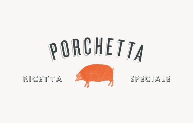 s_porchetta_001