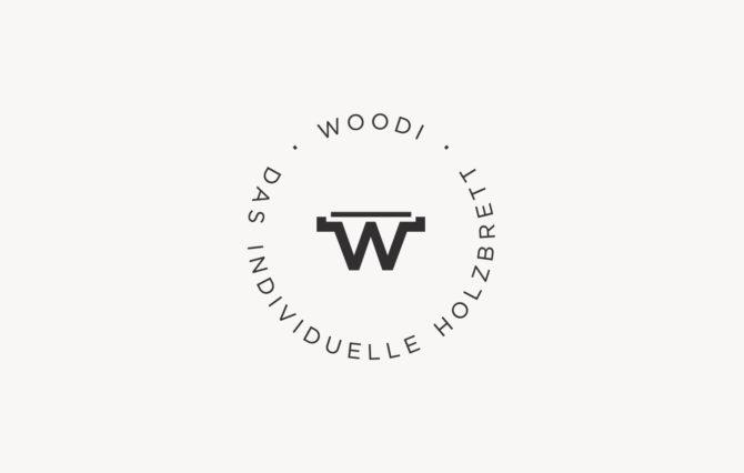 s_woodi_001