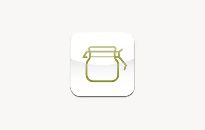s_wpf-app_001