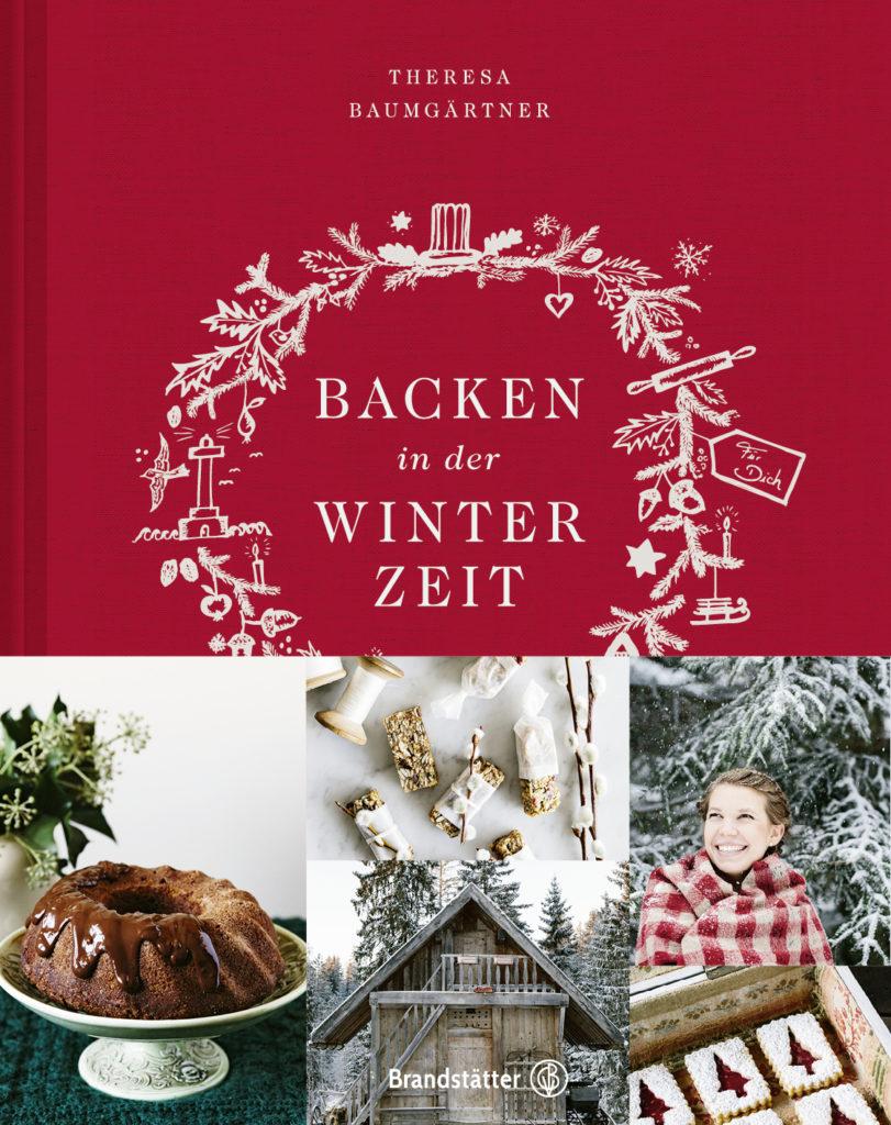 cb027-Backen_Winterzeit