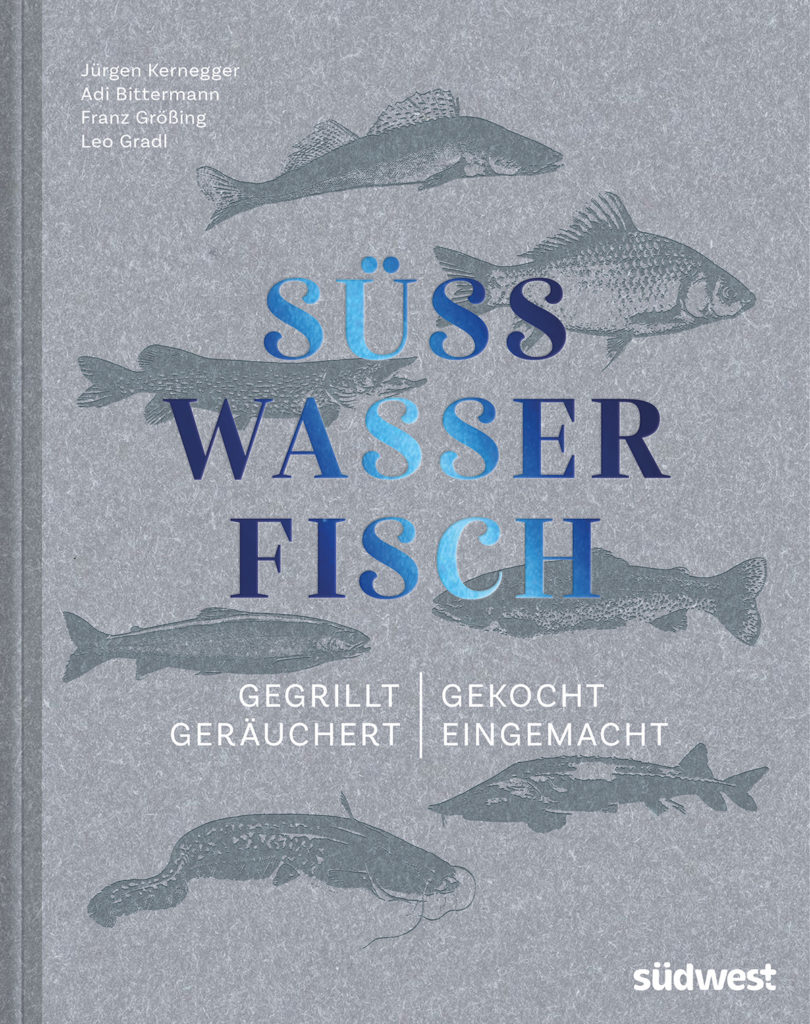 cb035-suesswasserfisch