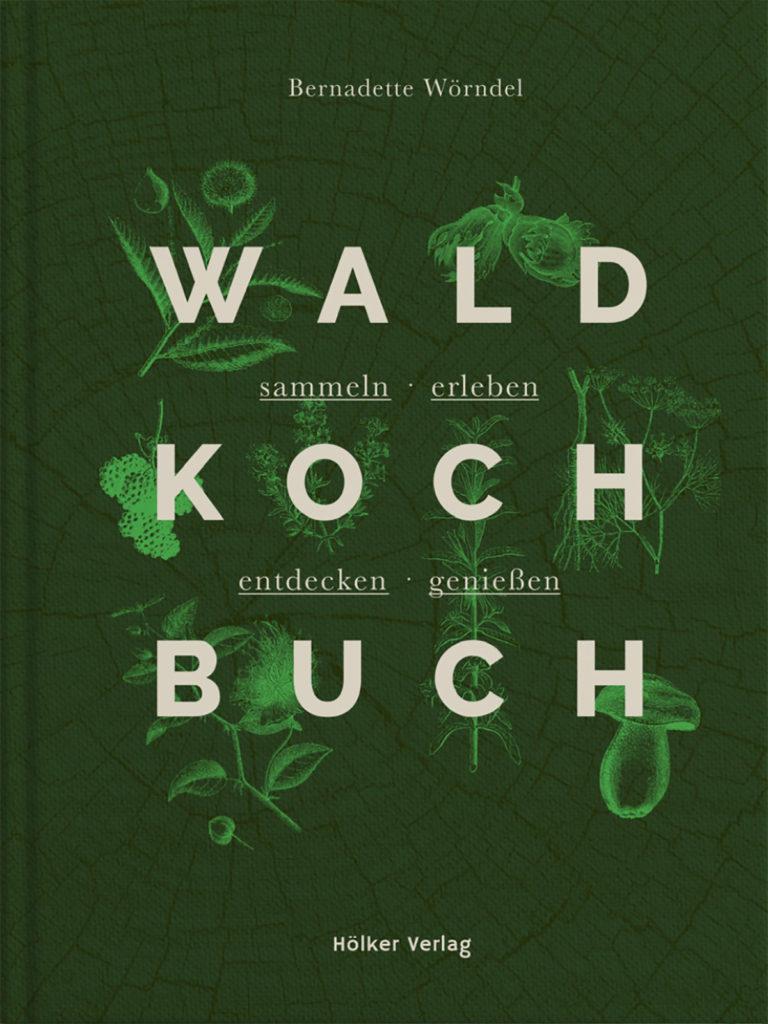 cb036-waldkochbuch