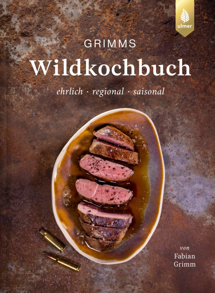 cb037-wildkochbuch
