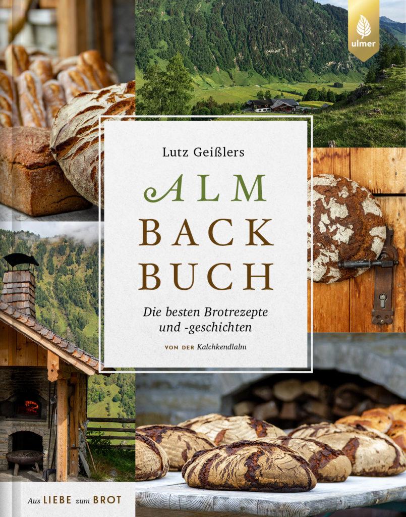 cb042-almbackbuch